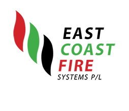 East Coast Fire Systems